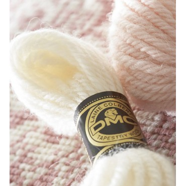 DMC Tapestry Wool -10 or more