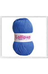 Lollipop Chunky