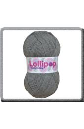 Lollipop DK