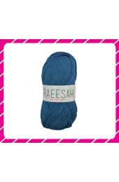 Raeesah Plain