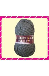 Shetland Super Chunky